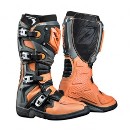 PERFORMANCE BOOTS KENNY