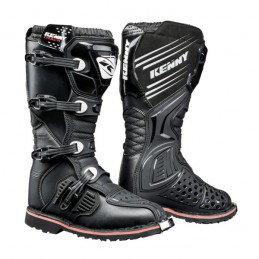 OFF ROAD TRACK BOOTS KENNY