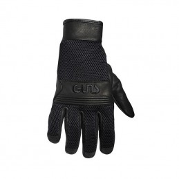 GLOVES SCAF MESH GUNS