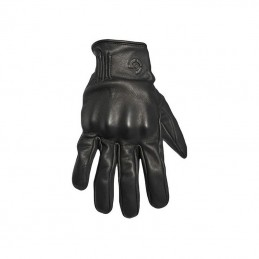GLOVES CESTE GUNS