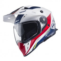CASQUE EXPLORER KENNY