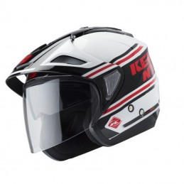 CASQUE EVASION KENNY