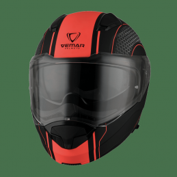 CASQUE SHARKI VEMAR
