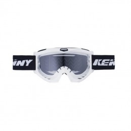 LUNETTES TRACK KENNY