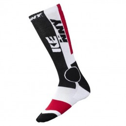 CHAUSSETTES MX-TECH KENNY