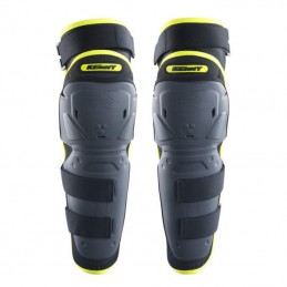 KNEE GUARD X-F KENNY