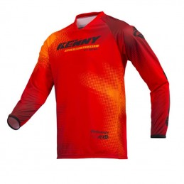 MAILLOT PERFORMANCE KENNY