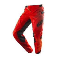 PANTALON PERFORMANCE KENNY