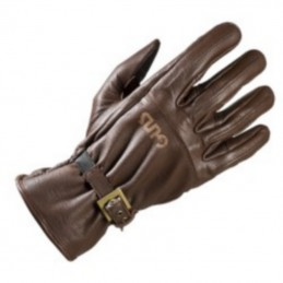 GLOVES RIDER GUNS