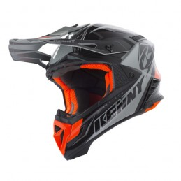 CASQUE TROPHY KENNY
